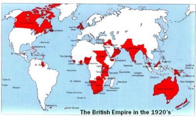 british_empire_in_the_1920s