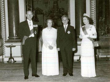 ceausescu_-_queen_elisabeth_ii_-_1978
