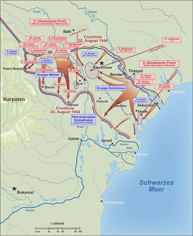 Karte_Operation_Jassy-Kischinew.png