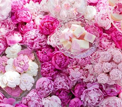 pink-peonies-wedding-inspiration018