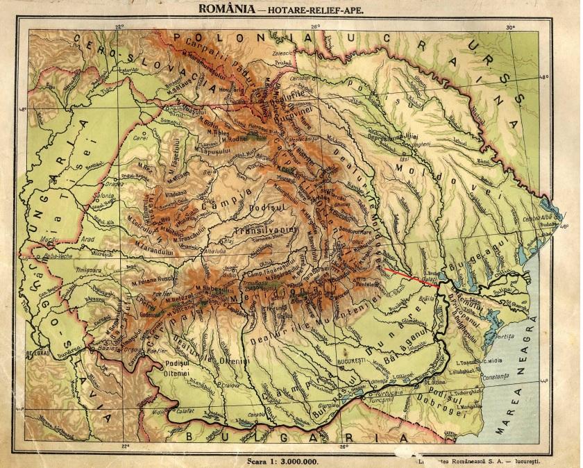 Romania_physical_map.jpg