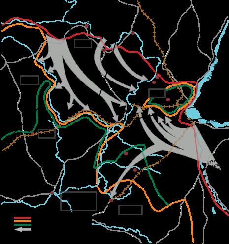 stalingrad-en-svg