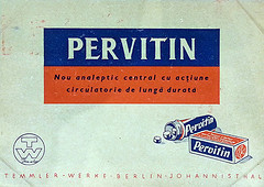perv2