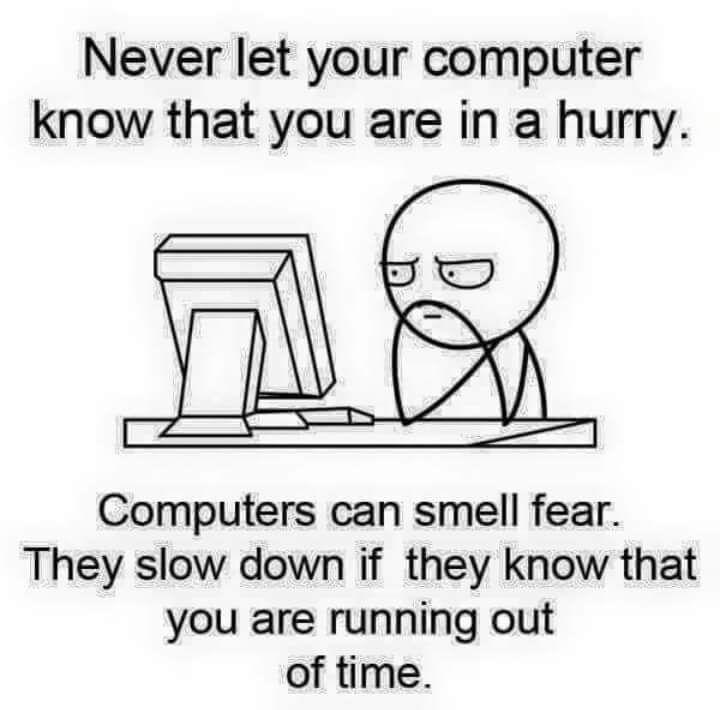 a62e3935390bcf16d136c4760f087ad0--computer-technology-computer-jokes