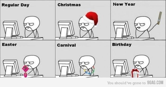 addict-birthday-christmas-computer-day-Favim.com-343207