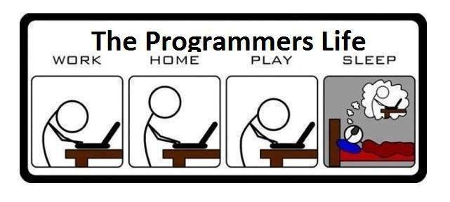 d535b7e2dc5d8d9661f05fe4837e883e-programming-humor-folk