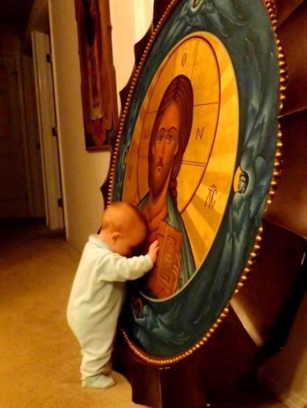 rugăciune-680x906